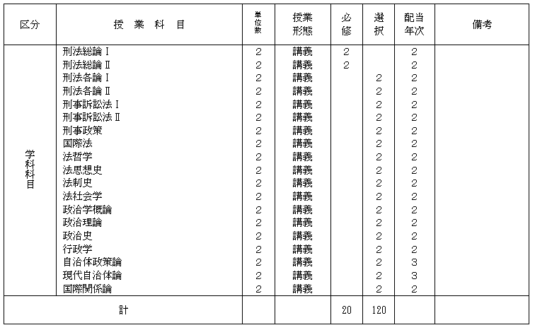 17法律2-1.png