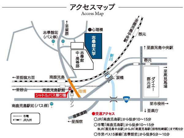 ichousai2014_accessmap.jpg