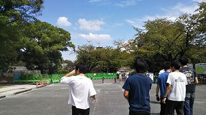 キャリア教育ゼミ合宿1.png