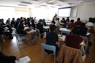 卒論発表会1.JPG