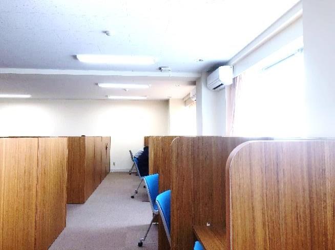 自習室1.jpg