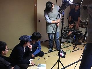 西郷どんPR動画作成3.JPG