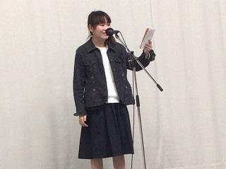 西郷どんPR動画作成6.JPG