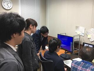 西郷どんPR動画作成7.JPG
