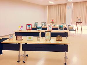 1展示教室.png
