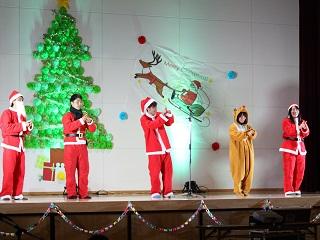 2017クリスマス会3.JPG
