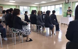 2017入寮式2_ブログ.jpg