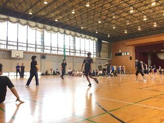 2017球技大会2.jpg