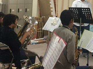 2017銀杏祭告知(サウンズ)1.jpg