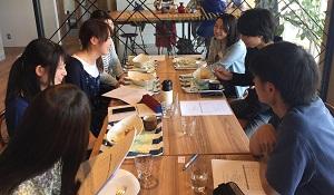 5-10学生記者クラブミーティング掲載用.jpg