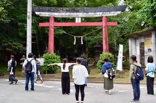大塚神社写真.jpg