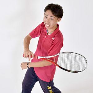 18101ソフトテニス.jpg