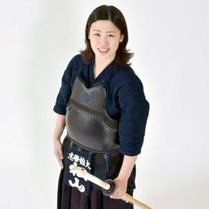 18102剣道.jpg