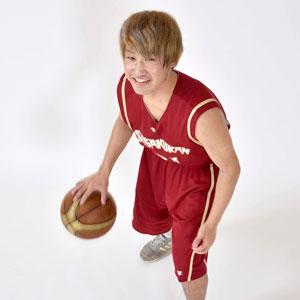 18104バスケットボール.jpg