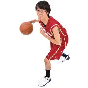 2021basketball.jpg