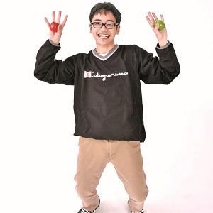 kataguruma.jpg