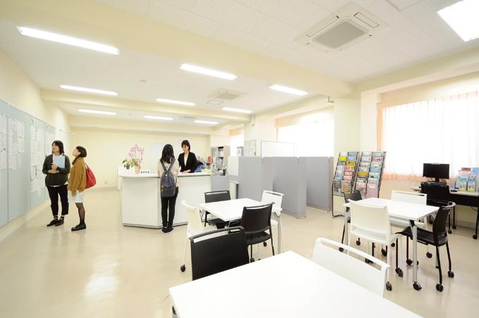 shigakukancampusmap18-2.jpg