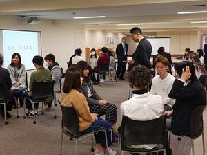 座談会3.JPG