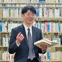 15_hanagata.jpg
