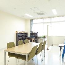 sinrisoudan_center.jpg