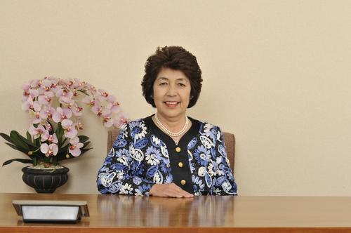 壽子理事長写真DATA(2013).JPGのサムネイル画像