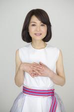 karashimamidori.jpgのサムネイル画像