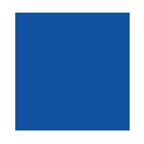 【発達支援センター】新型コロナウイルス感染症に伴うお知らせ(2)