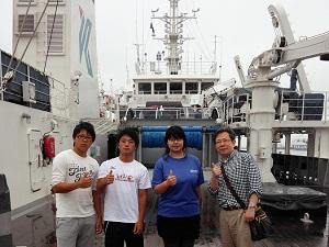 かごしま丸乗船1.jpg