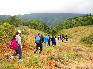 フィールドで学ぶ環境科学4.JPG