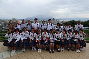 枕崎高校1年生.png