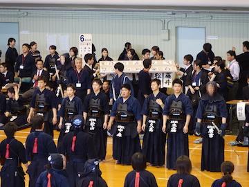 第62回西日本学生剣道大会.jpg