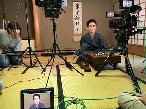 西郷どんPR動画1.JPG