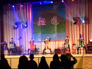 銀杏祭2018-2.png