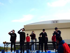 銀杏祭2018-5.png