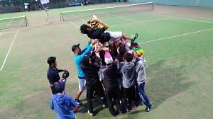 2017ソフトテニス2部昇格1.jpg