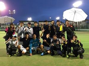2017ソフトテニス2部昇格2.jpg