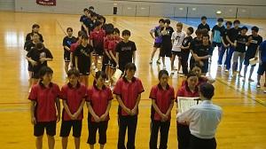 2017女子卓球部九州地区大学体育大会優勝2.jpg