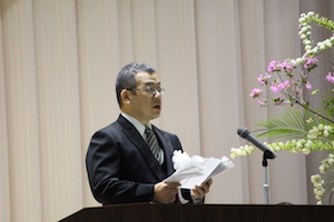 H30nyugaku_03.jpg