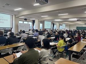 HP_R3年度 前期学友会総会2.jpg