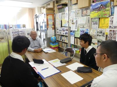 20181016明桜館高校写真2.JPG