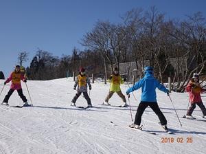 スキーツアー3.JPGのサムネイル画像