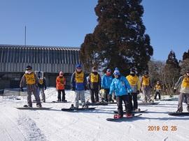 スキーツアー4.JPG