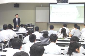★★④模擬講義「大重先生」P1210178.JPG