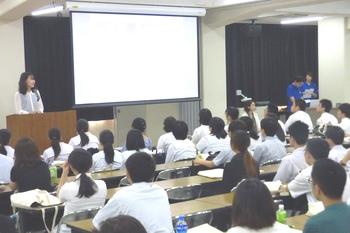 ★★学生が語るP1210267.JPG