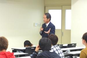 ⑤★P1210568.JPG