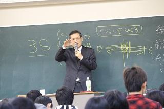 gaikoukouza2016_02.jpg