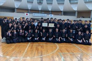 h30_zenkyushu_02.jpg