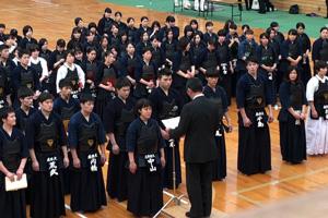 h30_zenkyushu_03.jpg