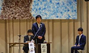 ichousai2019_4