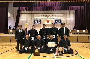 koukoukenshi_06.jpg